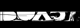 BOX57 Logo