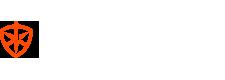 FURCHT & TADEL Logo
